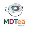 MDTea_logo_vsml
