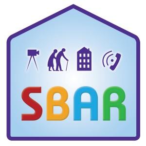 sbar_logo_3000px