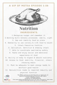 mdtea-sip-2-08-nutrition